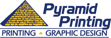 Pyramid printing 4067281503 missoula mt cleanstyle malvernweather Choice Image